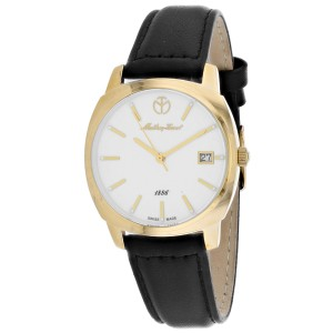 Mathey Tissot Women's Smart