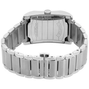 Baume & Mercier Hampton M0A10021 27mm Womens Watch