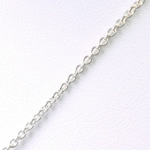 TIFFANY&Co Silver925/ Elsa  Peretti Necklace