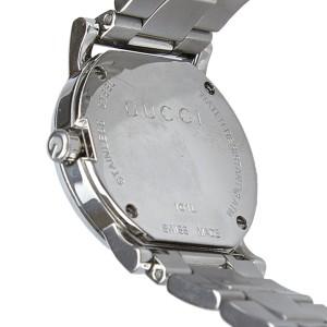 Gucci 101L Womens Watch