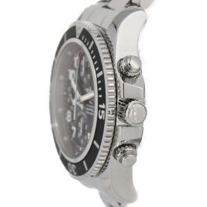 BREITLING Superocean Chronograph 42 A13311 Automatic Men's watch