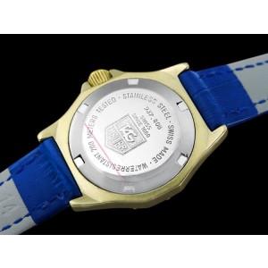 Tag Heuer 3000 937.408 27mm x 34mm Mens Watch