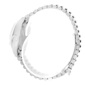 Rolex Datejust 69179 26mm Womnens Watch
