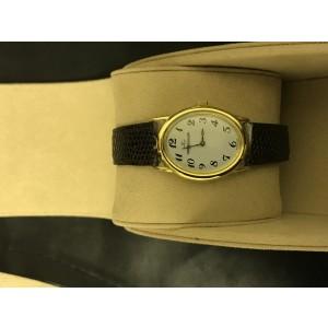 Jaeger Le Coultre 9029 30mm Vintage Mens Watch