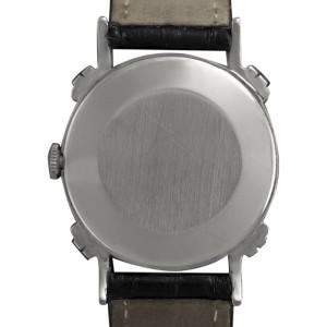 Longines Vintage  29mm x 40mm Mens Watch