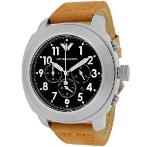 Armani Men's Sportivo Watch