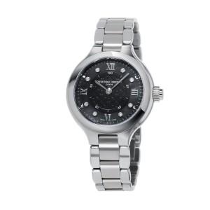 Frederique Constant Smartwatch FC-281GHD3ER6B 34mm Womens Watch