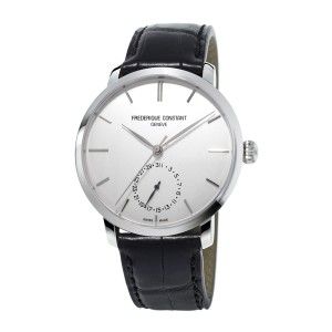 Frederique Constant Manufacture FC-710S4S6 42mm Mens Watch