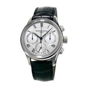 Frederique Constant Perpetual Manufacture FC-760MC4H6 42mm Mens Watch