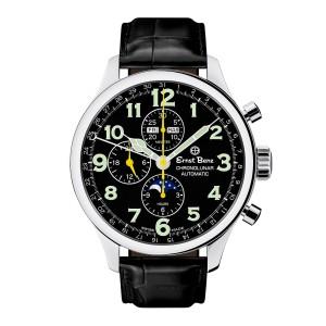Ernst Benz ChronoLunar GC10311 A Mens  47mm Watch