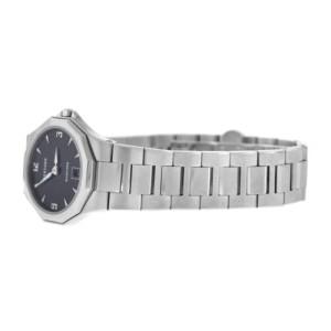 New Ladies' Concord Mariner 14.E3.1840 Steel Date 26MM Quartz $1,790 Watch