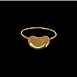Tiffany & Co. Bean Ring
