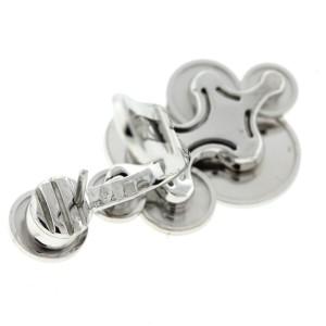 Bvlgari Cicladi Earrings