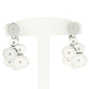 Bvlgari Cicladi Earrings
