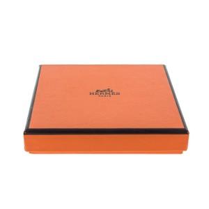 Hermes Powder Lavendar Enemal H Clic Clac Bracelet