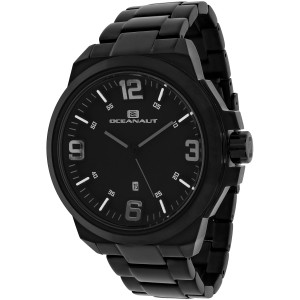 Oceanaut Armada OC7313 48mm Mens Watch
