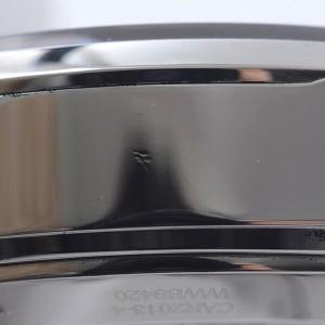 Tag Heuer Carrera Calibre 1887 CAR2013.BA0799 43mm Mens Watch