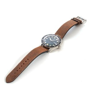 Oris Divers 65 733/7720/4057F 41.5mm Mens Watch