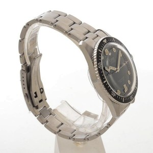Oris Divers 65 733/7720/4057F 42mm Mens Watch