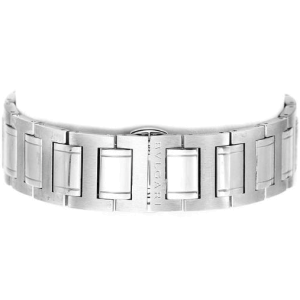 Bulgari BB42SSAUTO Stainless Steel 42mm Watch