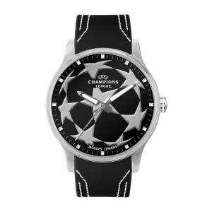 Jacques Lemans U38A UEFA Champions League Mens Watch