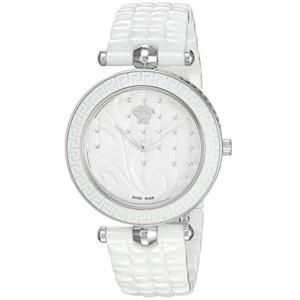 Versace Vanitas White 40MM VAO010016