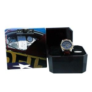 Breitling Chronomat D13050.1 Watch