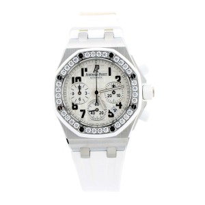 Audemars Piguet Royal Oak Offshore Ladys Watch