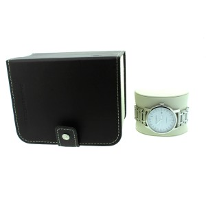 Baume & Mercier Classima Executives XL Watch