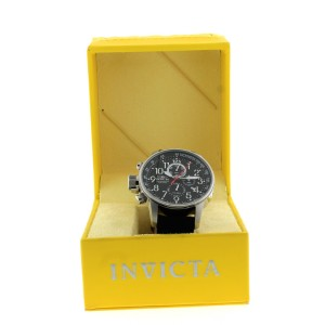 Invicta 1512 Force Men's Watch