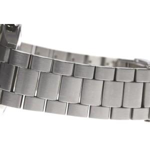 Tag Heuer Formula 1 CAZ1014.BA0842 Stainless Steel Quartz 43mm Mens Watch