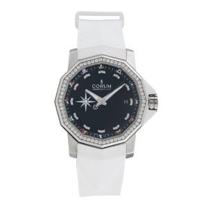 Corum Admirals 40 Competition Womens 40mm Watch