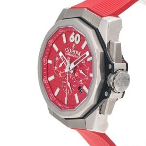 Corum Admirals AC1-45 Mens 45mm Watch