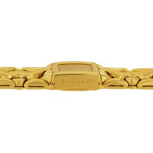 Bulgari Trika BJ 07 17mm Womens Watch