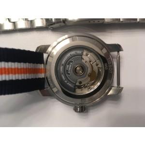 Tissot Powermatic 80 T055430A 40mm Mens Watch