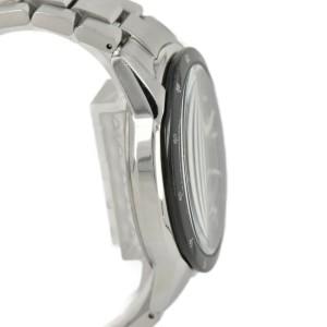 CITIZEN Eco Drive J810-S083478 Gray Dial SS Solar Powered Men's Watch