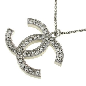 Chanel 12C Necklace