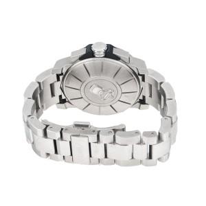 Corum Admirals 44 Challenge Chronograph Mens 44mm Watch
