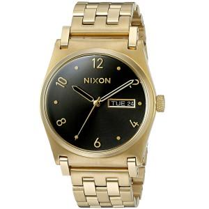 Nixon Men's Jane