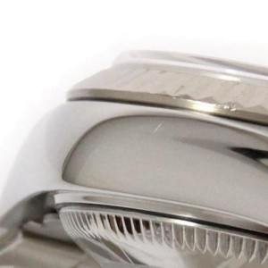 Rolex Datejust 79174 White Gold & Stainless Steel 26mm Womens Watch