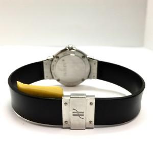 HUBLOT MDM 1280 Steel 25mm Watch