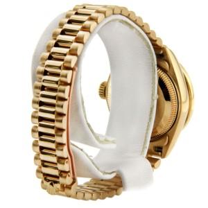 Rolex Datejust 6917 Womens 26mm Watch