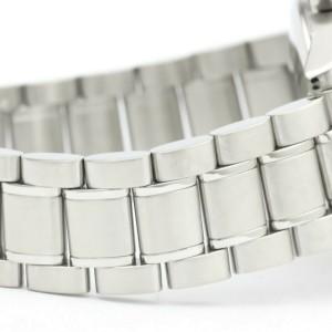 OMEGA 3513.52 Speedmaster Stainless steel Date Watch HK-2494