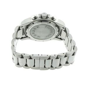 Movado Series 800 14.1.14.1060 Stainless Steel Chronograph Quartz Watch