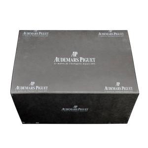 Audemars Piguet Royal Oak Offshore Grand Prix 26290RO.OO.A001VE Watch