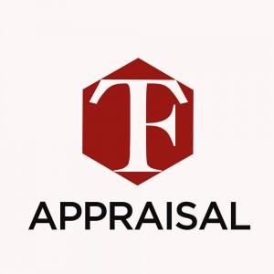 One Luxury Appraisal