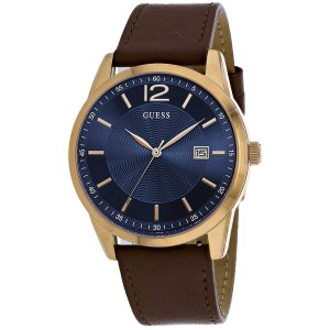Guess Men's Perry
