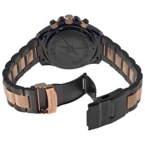 Stuhrling Westport 235.339241 Stainless Steel 44mm Watch