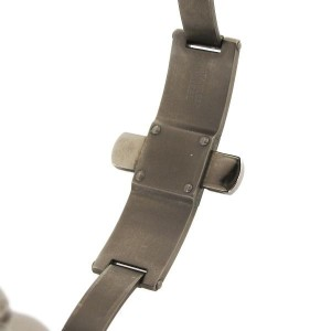 Calvin Klein K2A 279 Stainless Steel Quartz 44mm Mens Watch
