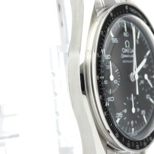 Omega Speedmaster 3510.50 39mm Mens Watch